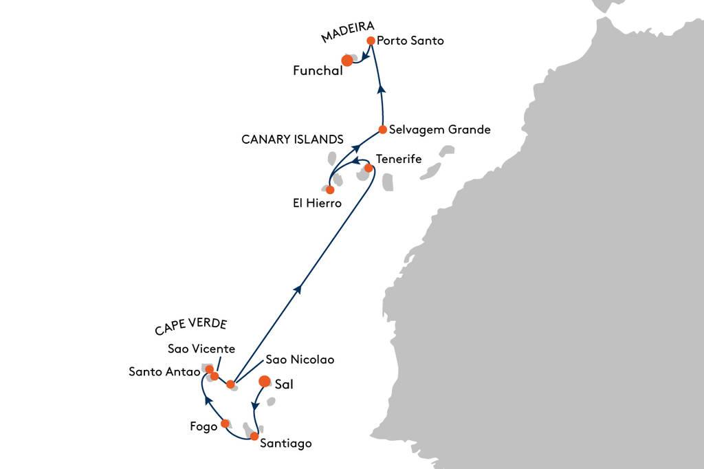 manual caldera atlantic
